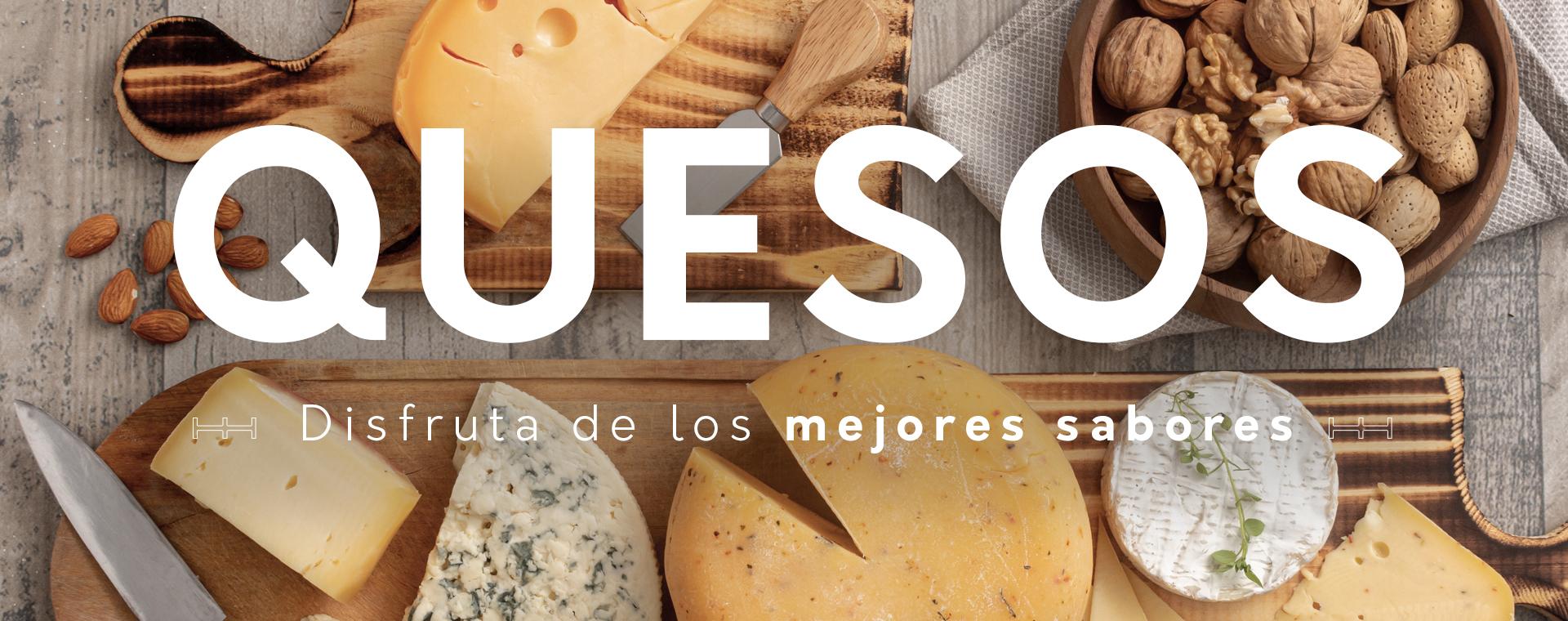 BANNER_HOME_faro_quesos